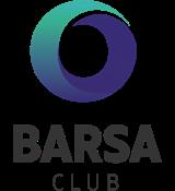 Барса Клуб — семейный отдых на лучших курортах